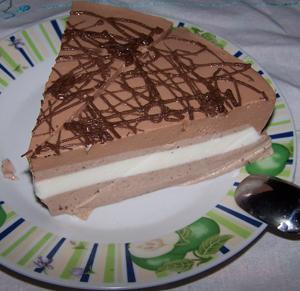smetanno-shokoladniy-tort (300x291, 89Kb)