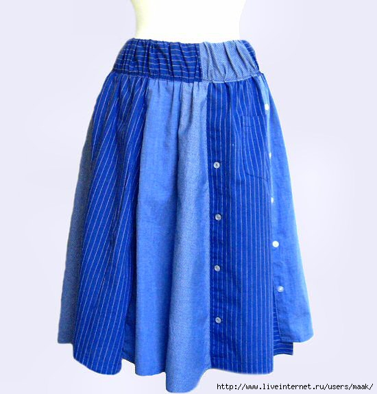 blueskirt1 (550x575, 128Kb)