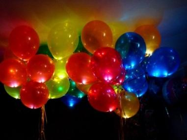 светящиеся шары1 (381x286, 45Kb)