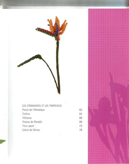 Fleurs en perles de rocaille, 5_redimensionner (549x700, 29Kb)