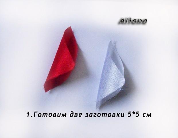 мк 1 (620x480, 39Kb)