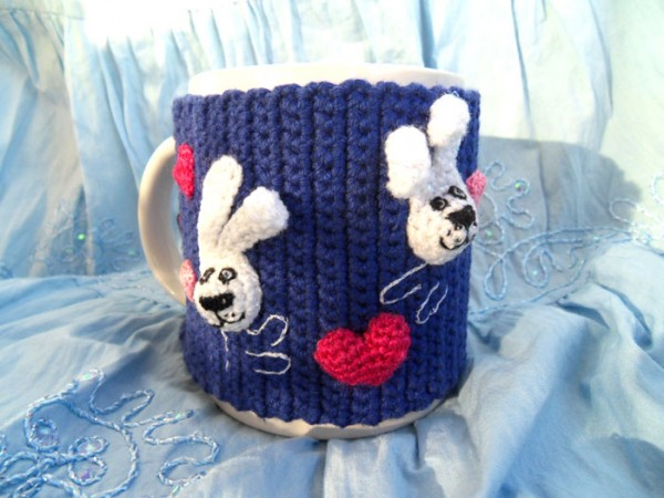 Cover-for-cups-Hares-600x450