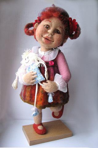 кукла Алиса (319x480, 59Kb)