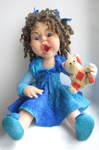 кукла Таня (319x480, 71Kb)
