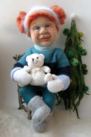 кукла Лиза (319x480, 47Kb)