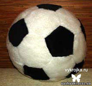 foot-ball-igr-2 (350x327, 19Kb)