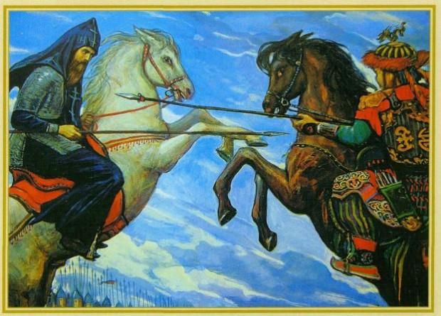 нашествие татар (620x445, 94Kb)