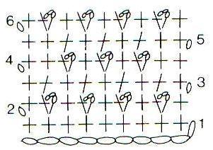 1327474030_shema-uzora-kryuchkom-c-zernyshkami (301x212, 17Kb)