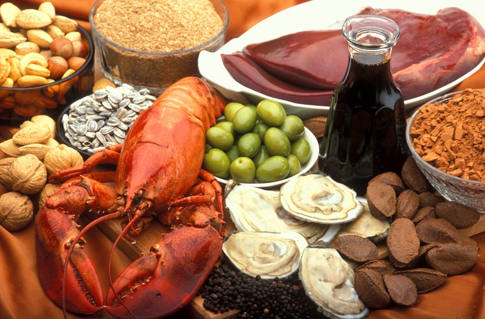 4524271_ars_copper_rich_foods (700x460, 303Kb)