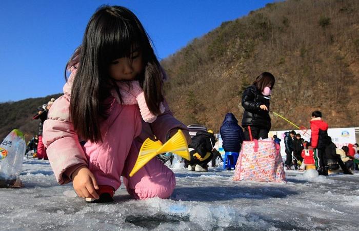 hwacheon-ice-festival2 (700x450, 139Kb)