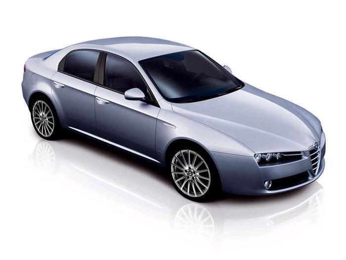 автомобиль (700x525, 44Kb)
