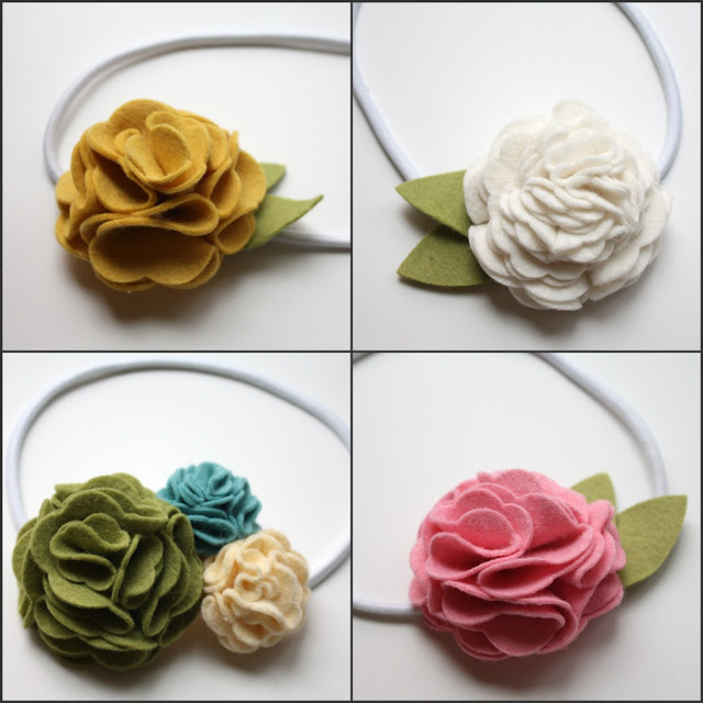 Picnik collage headbands (640x640, 82Kb)
