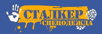 logo (332x113, 16Kb)