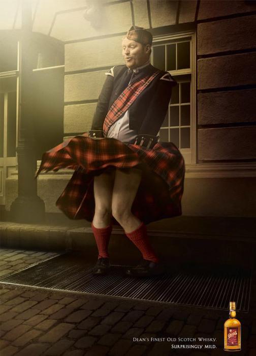 реклама шотландского виски (504x700, 87Kb)