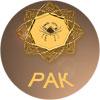 4355329_rak (100x100, 4Kb)/4355329_rak (100x100, 19Kb)