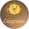 4355329_skorpion (100x100, 20Kb)