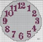 Превью 2 (640x629, 154Kb)