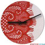 Превью clock-crochet (450x450, 65Kb)