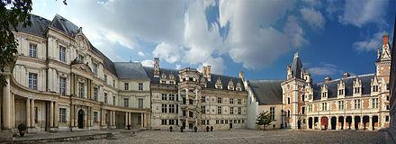 440px-Loire_Cher_Blois1_tango7174 (440x160, 28Kb)