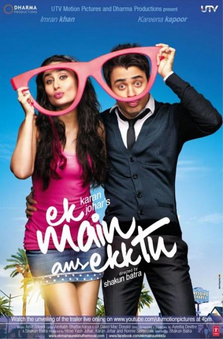 ek-main-aur-ekk-tu-poster-07fe7 (440x670, 117Kb)