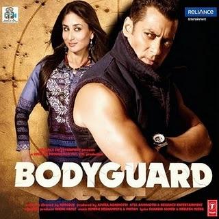 Bodyguard-Salman-Khan-kareena-kapoor (320x320, 36Kb)