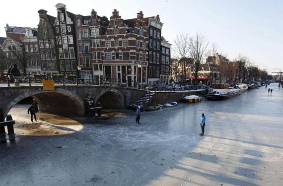 Амстердам1 (570x375, 81Kb)