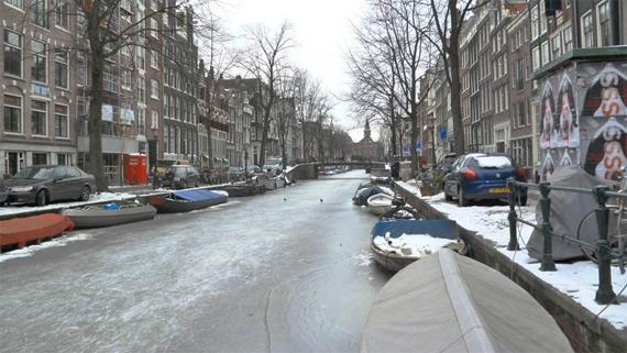 Амстердам3 (570x321, 81Kb)