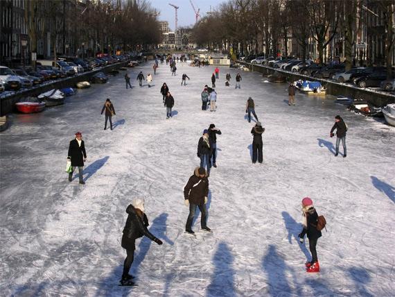 Амстердам5 (570x428, 114Kb)