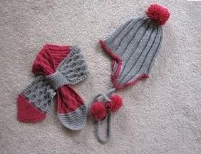 Шапочка-резинка и шарфик с удобной завязкой  -детишкам-шапочка получается всегда удачной!/4683827_20120210_150040 (282x216, 28Kb)