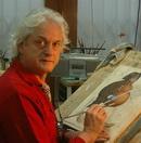 5-Fabrizio Riccardi художник (130x132, 9Kb)