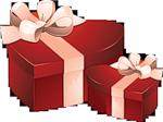 коробки сердечки (150x112, 24Kb)