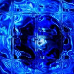 Превью Cobalt-Blue-Mug-Glass-Blocks-Distortion-Crop-cobalt123 (256x256, 33Kb)