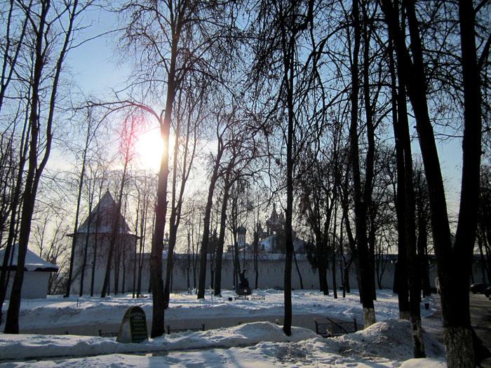 04 Звенигород (700x525, 199Kb)