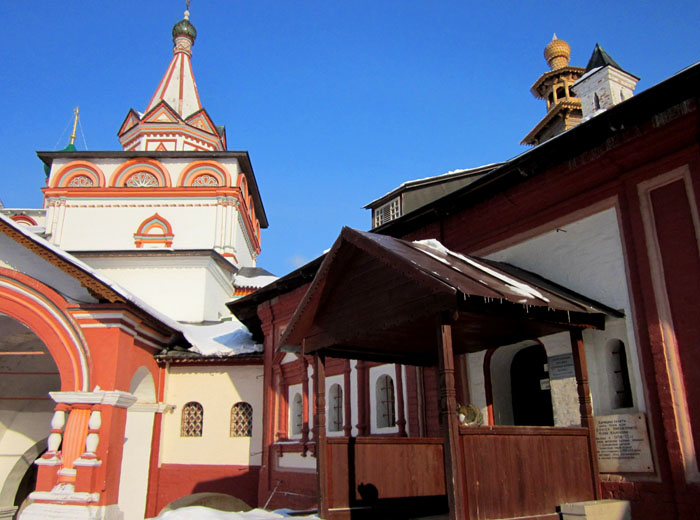10 Звенигород (700x520, 119Kb)