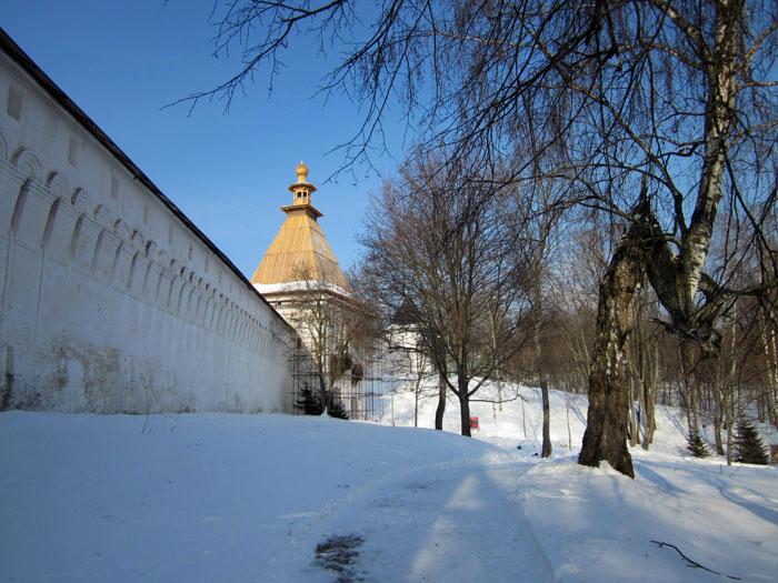 16 Звенигород (700x525, 143Kb)