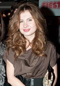 Anna_Tsukanova_3_November_2010 (210x300, 29Kb)