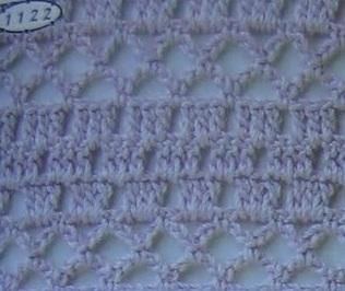 1122 (316x266, 44Kb)