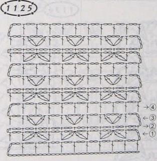 01125 (313x321, 60Kb)