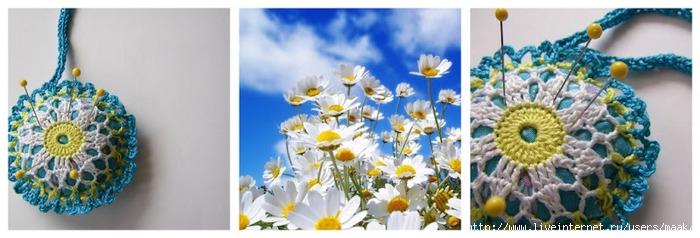 daisy 1 (700x238, 140Kb)