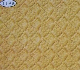 1143 (311x275, 43Kb)