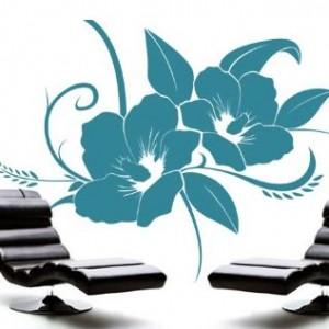 Гавайские-цветы-300x300 (300x300, 22Kb)