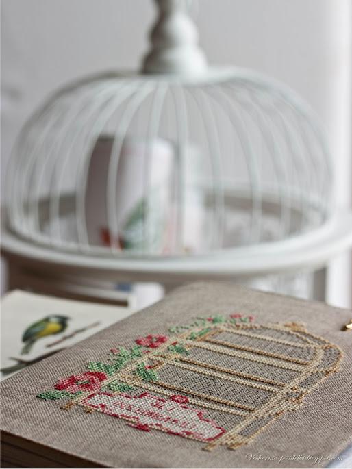 Копия birdcage11 (514x685, 80Kb)