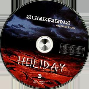 скорпионс рок баллады слушать