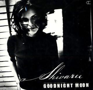 Shivaree-Goodnight-Moon (320x312, 16Kb)