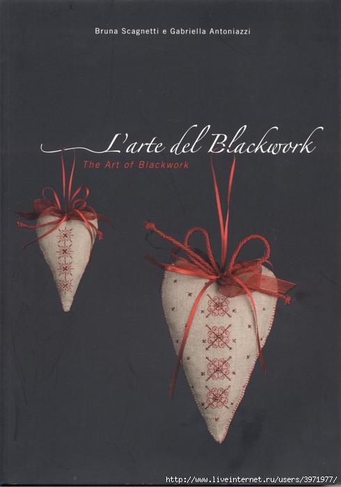 3971977_Larte_del_blackwork (490x700, 218Kb)