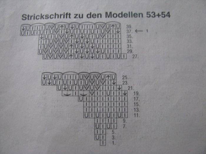 IMG_0128 (700x525, 349Kb)