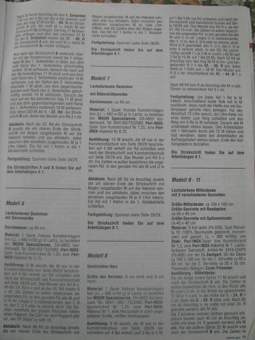 IMG_0526 (525x700, 417Kb)
