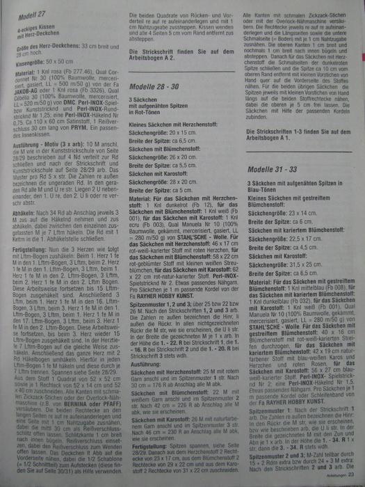 IMG_0530 (525x700, 441Kb)