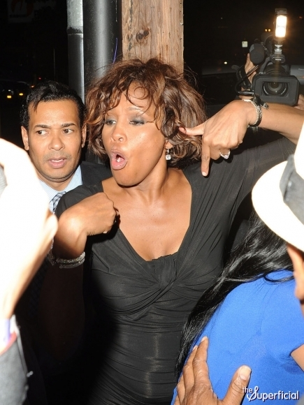 whitney-houston-drunk-high-0210-30-435x580 (435x580, 191Kb)