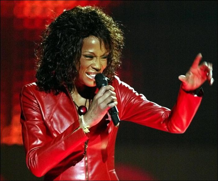 Whitney Houston 06 (700x582, 63Kb)
